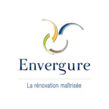 Envergure Rénovation